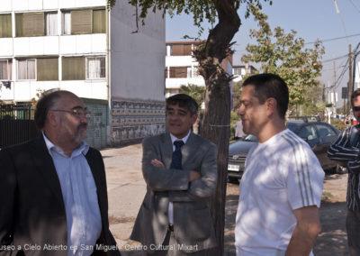 visita-alcalde-y-subdirectora-12