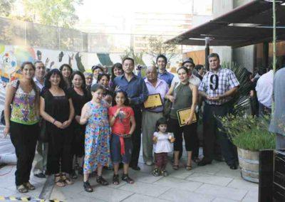 Premio-Fundacion-Futuro